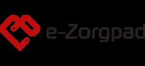 e-Zorgpad